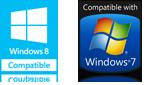 windows_7_8_logo